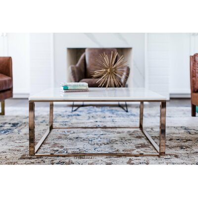 Ararat Coffee Table