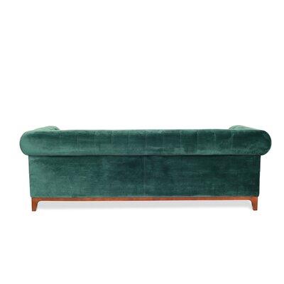 Bowley Sofa