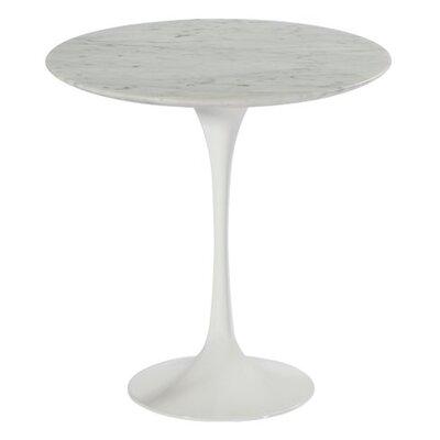 Taunton End Table