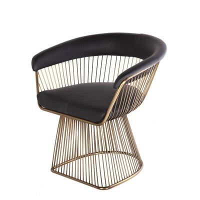 Himmel Lounge Barrel Chair