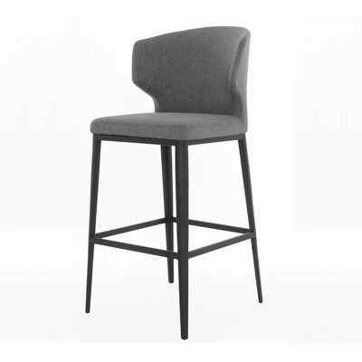 Vieira Bar Stool