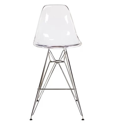 Jasso 27 Bar Stool