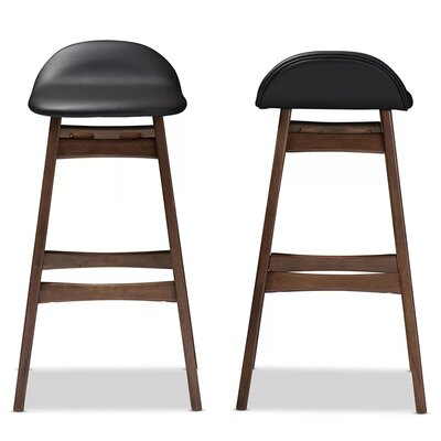 Lucy 30 Bar Stool
