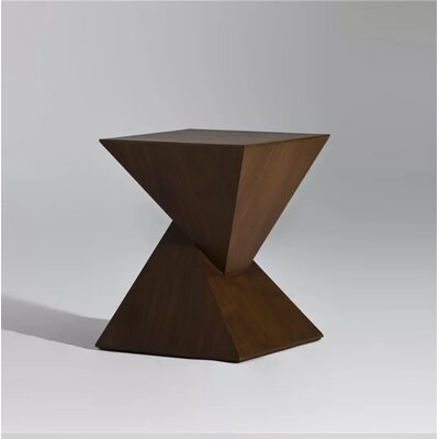 Botelho End Table