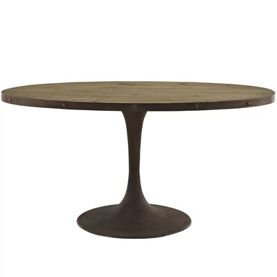 Chiang Dining Table