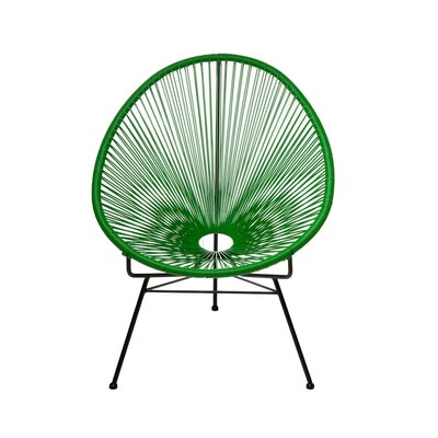 Berger Papasan Chair