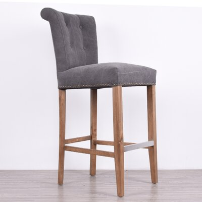 Cosey Modern Bar Stool