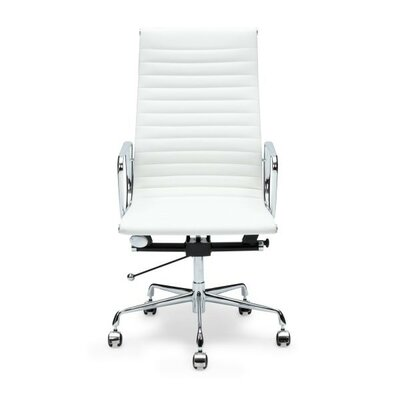 Highback Office Chair Holm