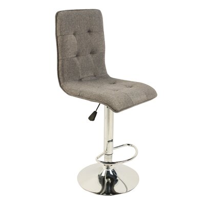 Sand Lake Modern 30 Swivel Bar Stool