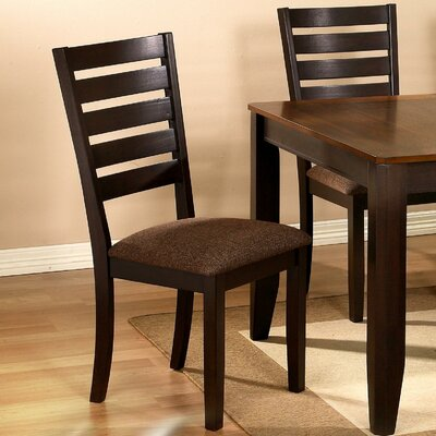 Berkshires Upholstered Dining Chair