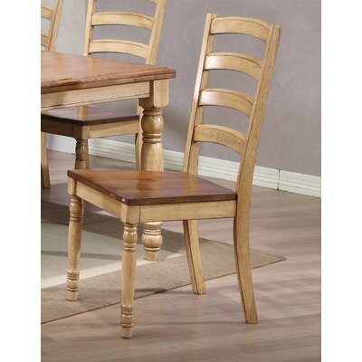 Espiye Dining Chair