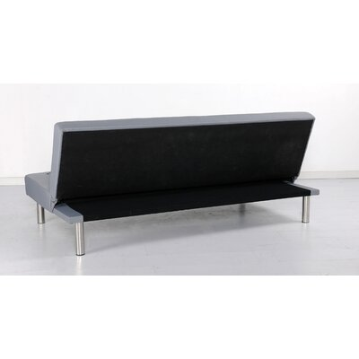 Bacchus Upholstered Sofa Bed