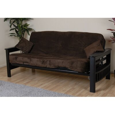 Tampa Futon and Mattress