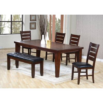 Redding Dining Table
