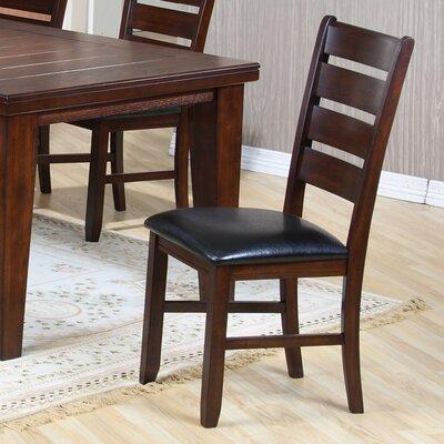 Redding Side Chair
