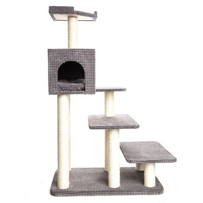 51 Morton Tier Cat Tree