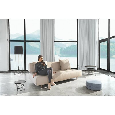 94-742032527-8 Innovation Living Inc. Mixed Dance Natural Sofas