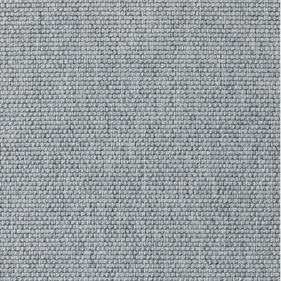 Soto Convertible Sofa Upholstery: Gray
