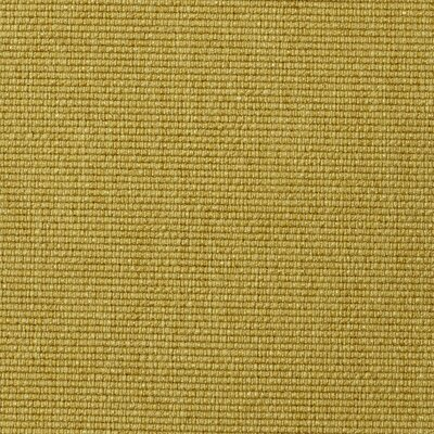 Convertible Sofa Finish: Soft Mustard Flower