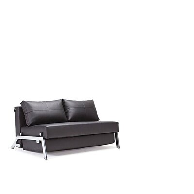 Innovation Living Inc. 94-744001582-3 Convertible Sofa Size