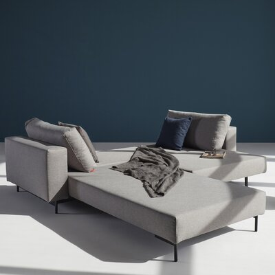 Sorrell Sleeper Sofa