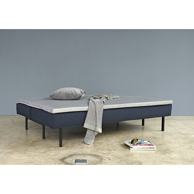 Matress Topper Size: Full Size