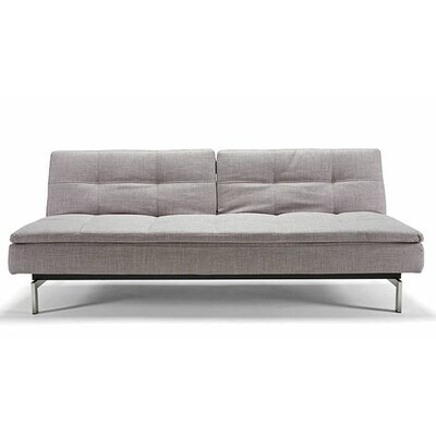 Innovation USA 94-741050505-3-2 Dublexo Deluxe Convertible Sofa