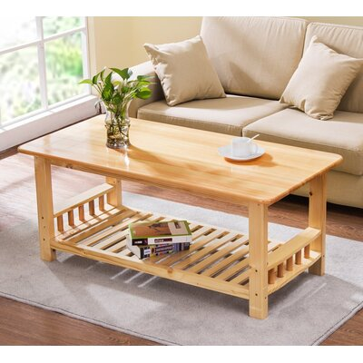 Beaulah Coffee Table