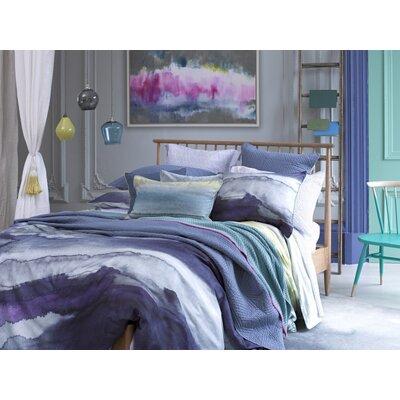 Morar 100% Cotton 2 Piece Twin XL Comforter Set