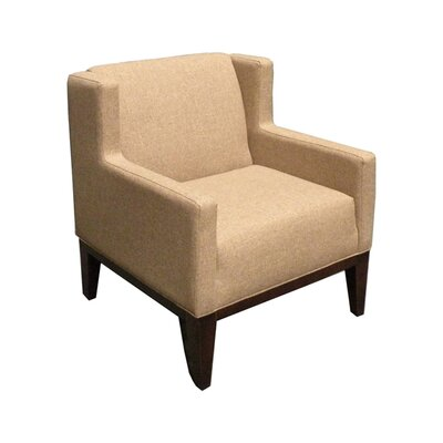 Cris Arm Chair