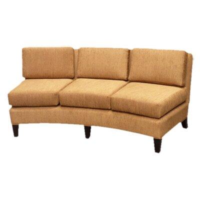 Kangwei Sofa