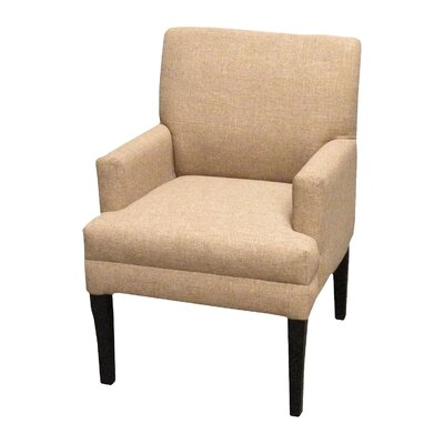 Elie Arm Chair