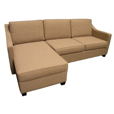 Hao Sectional