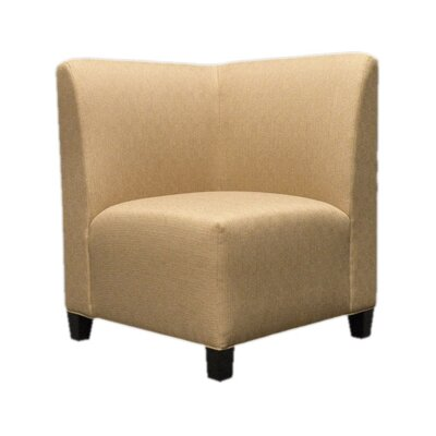 Cliffon Corner Side Chair