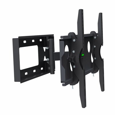Hang Tuff Large Swivel Wall Mount for 32-64 TV