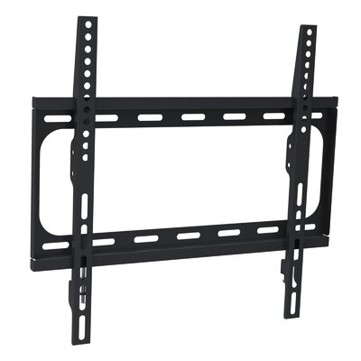 Hang Tuff Fixed Wall Mount for 32-55 TV