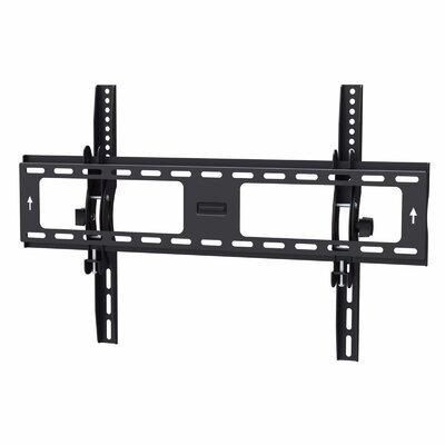 Hang Tuff Tilt Wall Mount for 32-70 TV
