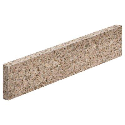 17 Granite Sidesplash