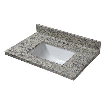 Granite 25