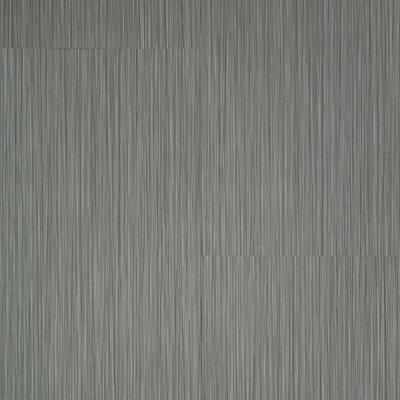 Carson Brayden 12 x 24 Wood Look Tile in Smoke