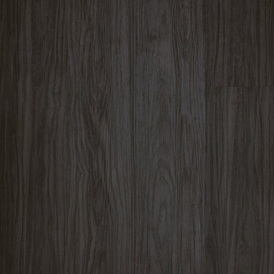 Carson Luxor 6 x 36 Wood Look Tile in Mica