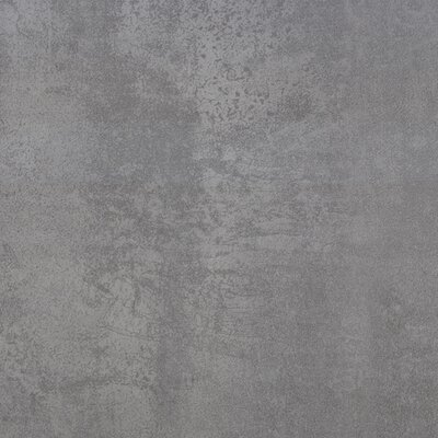 Carson Concrete 24 x 24 Wood Look Tile in Gray