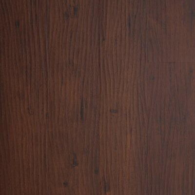 Carson York 6 x 36 Wood Look Tile in Walnut