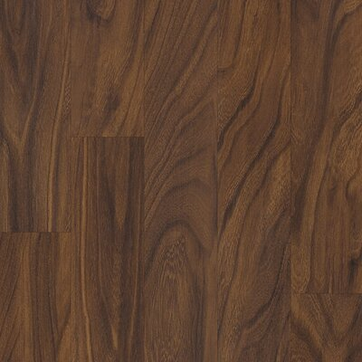 LOC Woodlawn 6 x 48 Wood Look Tile in Antique Pine