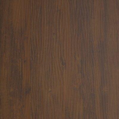 Carson York 6 x 36 Wood Look Tile in Rustic Pine