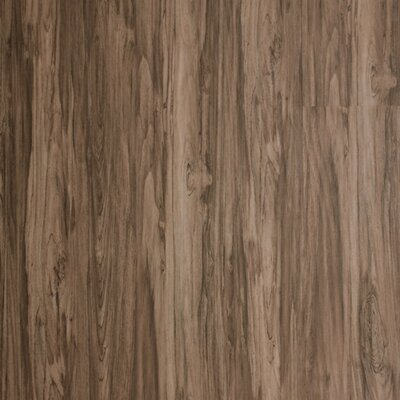 Carson York 6 x 36 Wood Look Tile in English Elm