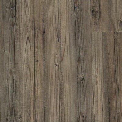 Command Emery 6 x 36 Wood Look Tile in Ocoee
