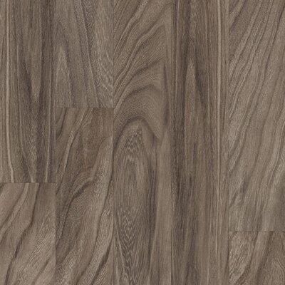LOC Woodlawn 6 x 48 Wood Look Tile in American Elm
