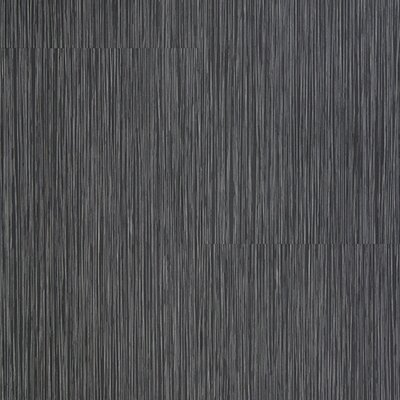 Carson Brayden 12 x 24 Wood Look Tile in Night