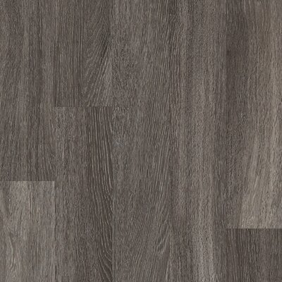 LOC Woodlawn 6 x 48 Wood Look Tile in Ashenwood